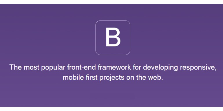 What is Bootstrap? – The History and the Hype